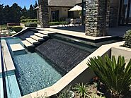 Water Features Products NZ
