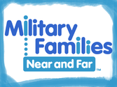 Sesame Street for Military Families - Facebook Page
