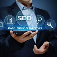 SEO Identity Package | SEO Package price | Mont Digital