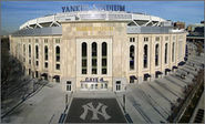 Baseball's new palaces: Yankee Stadium and Mets' Citi Field - USATODAY.com