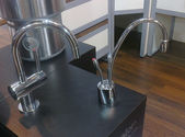 Hot Taps, Plumbing, Under Pressure Closure, Compressed Air Pipework, Home, Nationwide Hot Tapping - Nationwide Hot Ta...
