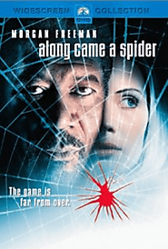 Along Came a Spider (2001) - IMDb