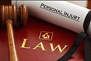 WHO ARE MEDICO LEGAL EXPERTS AND ALSO THEIR RESPONSIBILITIES?