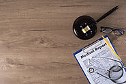 MEDICO LEGAL EXPERTS SPECIALTIES AND WHICH TYPE OF WORK THEY PERFORM? | HubPages