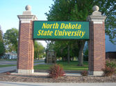 The Top 15 College Towns With Excellent Education And Quality Of Living--Fargo #2