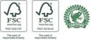 Chain of Custody : FSC and PEFC | keenpac