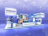 POS Case Study: Samsung Gets it Done