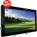 LCD Digital Displays | Digital Advertising with LCD Digital Displays - Hertfordshire, London UK