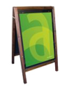 Assigns.co.uk : Quality ChalkBoards & A-Boards | Traditional A-Frames & Chalkboards - Hertfordshire, UK