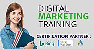 Learn Best Digital Marketing Courses In Thailand Tips You Will Read This Year