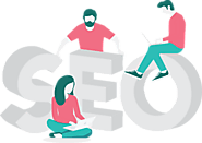 Learn Best SEO Training In Thailand In 2020 For Your Business