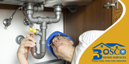 Some Things to do before Calling Emergency Plumber Service at Home