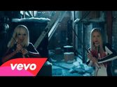 6 - Iggy Azalea - Black Widow ft. Rita Ora