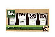 Website at https://www.desertcart.sg/products/167641750-bulldog-mens-skincare-and-grooming-expert-skincare-set-includ...