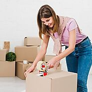 Top 20 Packers and Movers Delhi Charges, Rates and Cost Estimation