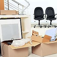 Packers and Movers in Bangalore Charges, Rates and Cost