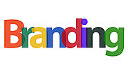 Turn Branding Effective for Your Business with These Strategies