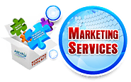 How to find the best suited marketing service in Brisbane?