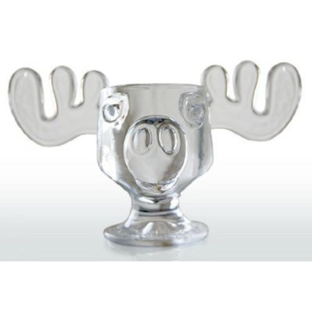Headline for Christmas Moose Glasses Or Moose Mugs And Decorations From Christmas Vacation