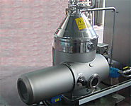 What is the Work of Milk Processing Equipments?