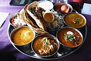 Why do Indians prefer to eat Indian food when abroad Article - ArticleTed - News and Articles