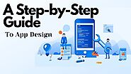 A Step-by-Step Guide To App Design – Telegraph