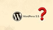 Why You're Going to Dislike The WordPress 5.5 Auto Updates? - Dave Gentry