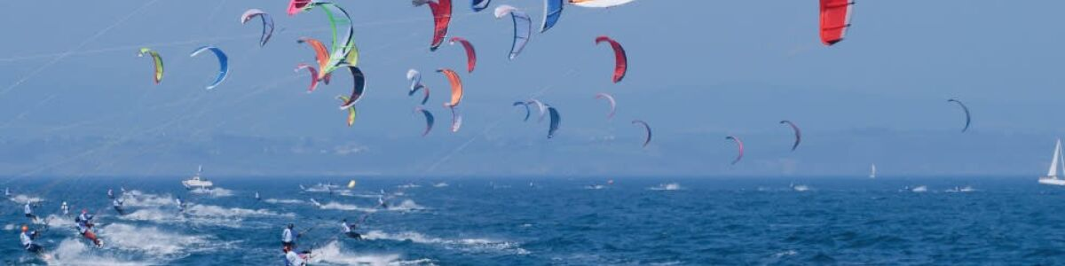 Listly 5 popular water sports in vietnam a list of the most popular beach activities headline