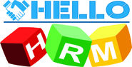 Human Resource Management - HelloHrm