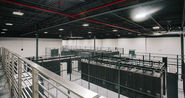 Los Angeles Data Center Selection Considerations