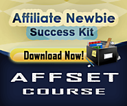 Step by Step Course to Make Money Online with Affiliate Marketing