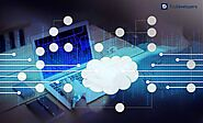 Ubiquitous ways to implement Secure Cloud Technology for Your Business - TopDevelopers.co