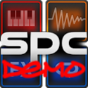 SPC - Music Sketchpad 2 Demo