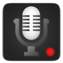 Smart Voice Recorder - Android Apps on Google Play