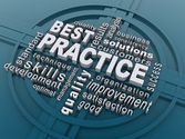 Best Practices for Salesforce Administrators