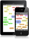 SimpleMind for iOS - Mind Mapping on iPhone and iPad | simplemind