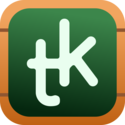 TeacherKit - Class Organizer, Teacher Planner, Gradebook, Assignment List, Attendance and Student 's Grade Tracker