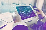 8 Innovative FinTech Startups of 2017 That Will Shape The Industry