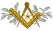 Freemasons Secrets