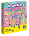 Creativity for Kids Shrinky Dink Deluxe