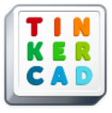 Tinkercad - Mind to design in minutes