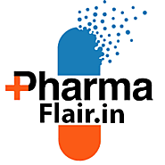 PCD Pharma Franchise in Ahmedabad, Gujarat