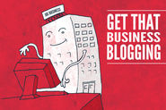 Another Place to Share your Business Blog Content