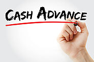 Affordable Cash Advance Loans in Canada - GimmeMoneyNow