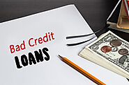 GimmeMoneyNow Offers Bad Credit Loans in Canada