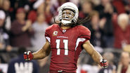 Arizona Cardinals vs Seattle Seahawks - 4:05pm EST Sunday November 23rd