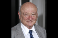 June 1989: In His Own Words: Ed Koch on Housing and Homelessness - CityLimits.org