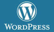 Who are the creators of WordPress?