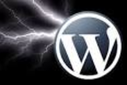 Why are there two websites: WordPress.com and WordPress.org?