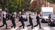 "Have you ever heard of ""World Order"" before?? One of the most coolest but somehow funny ""Dancing Unit"". The uniquenes..."